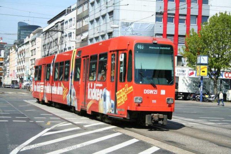 Dortmund Gdansk